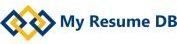 My Resume DB